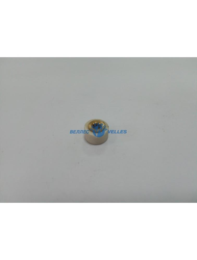 Камень заточный для дискового ножа 70 мм