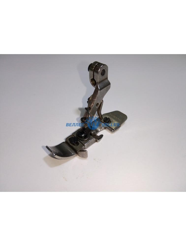 Лапка оверлок FY 2100 3-х ниточный