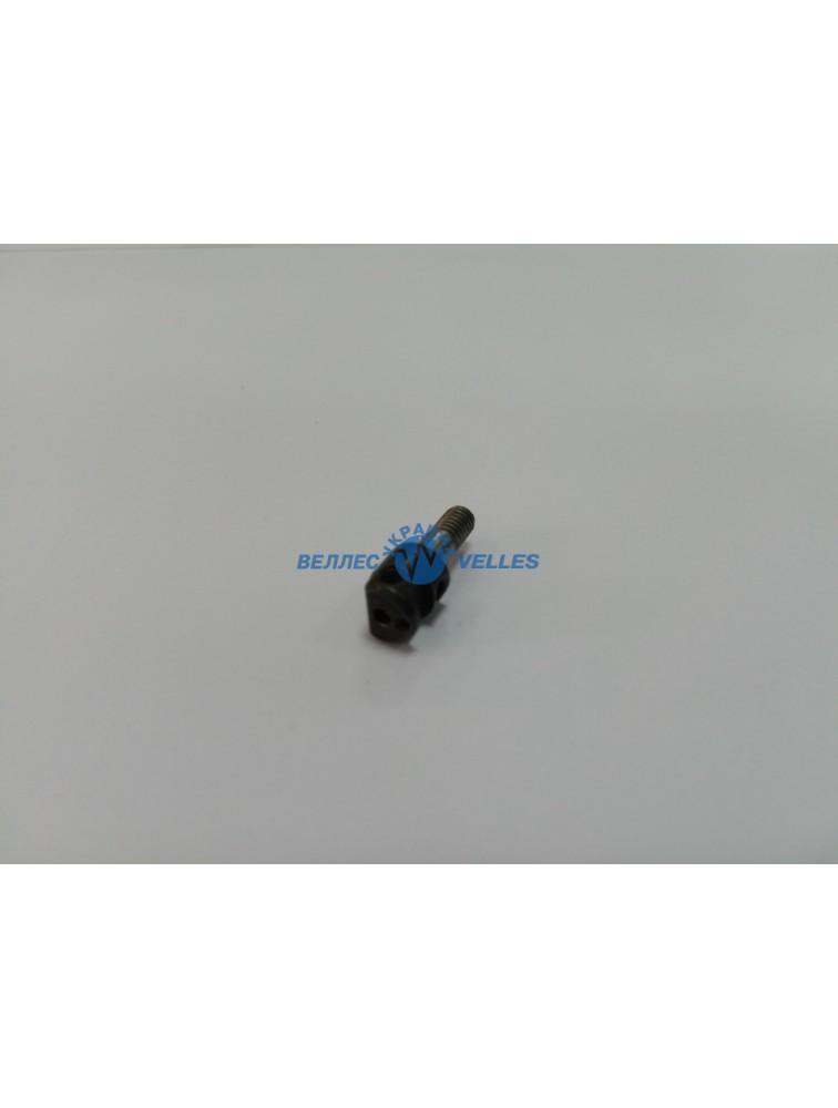 Иглодержатель оверлок GN 800 3-х ниточный