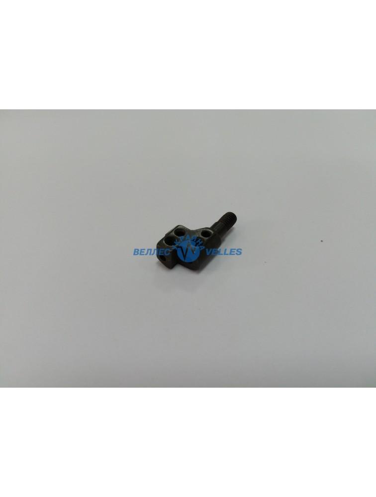 Иглодержатель оверлок GN 800 5-и ниточный