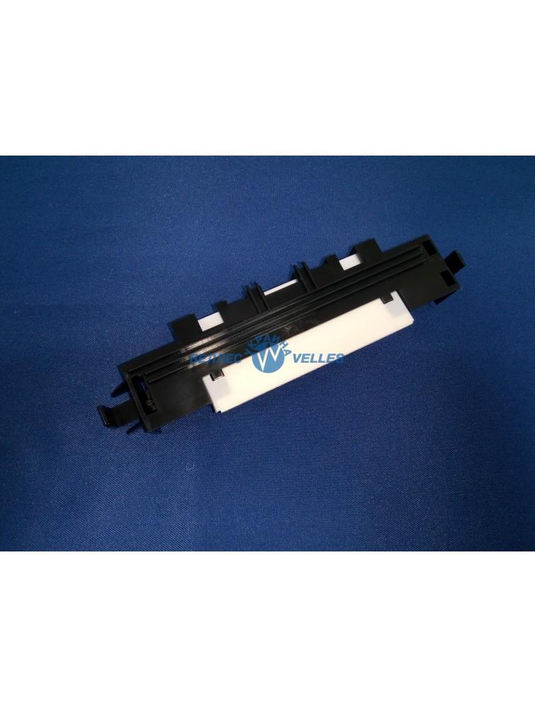 Щетка очистительная в сборе для принтера Brother GT-3.. (SB3101101)