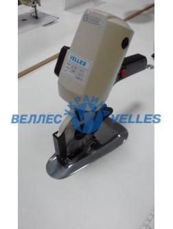 Раскройный нож Velles LD-100