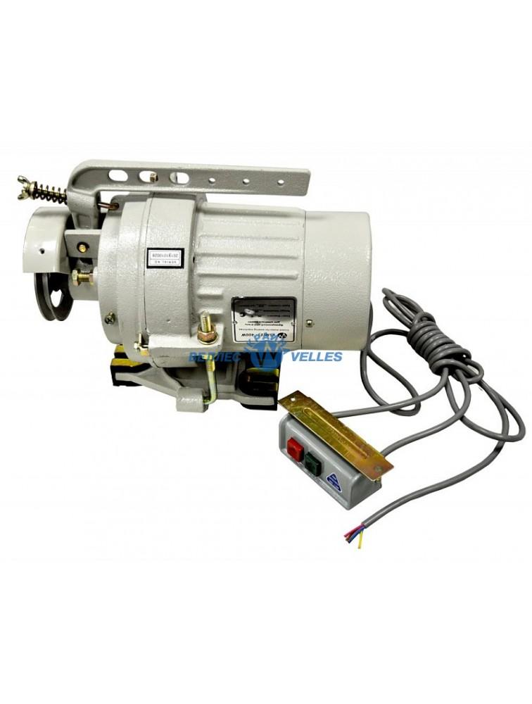 Двигатель фрикционный VSM -400W 2850H 380V.