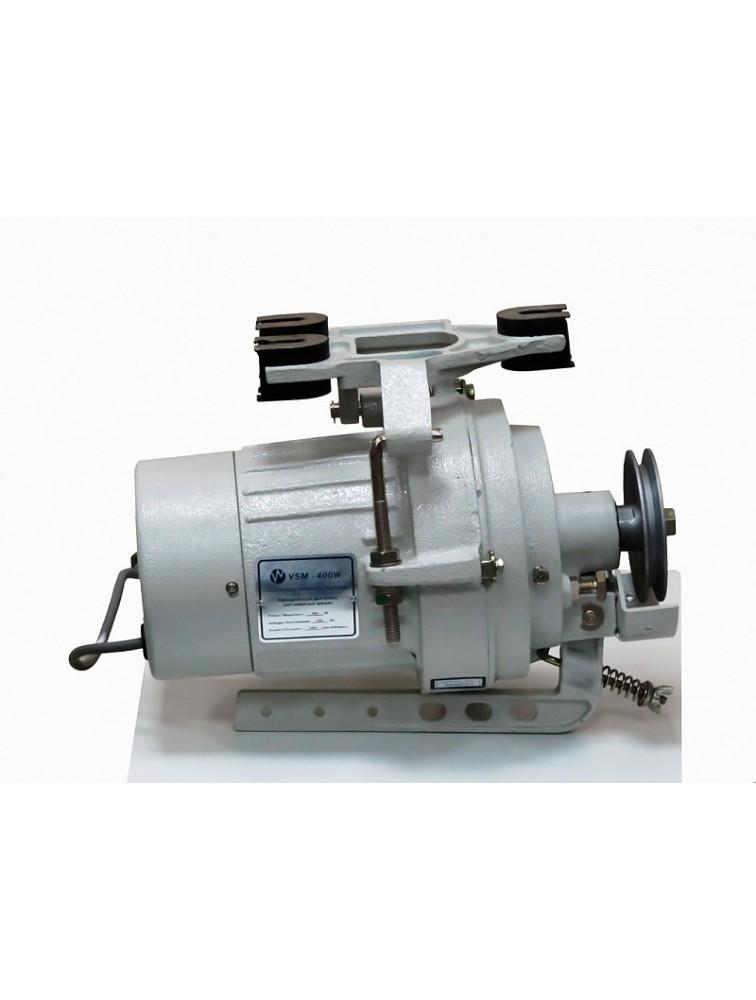 Двигатель Фрикционный VSM(E) -400W 1425(H) 220V