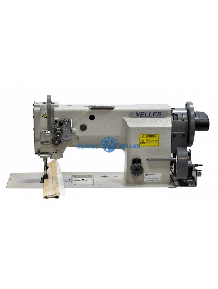 VELLES VLS 1130 Промышленная швейная машина