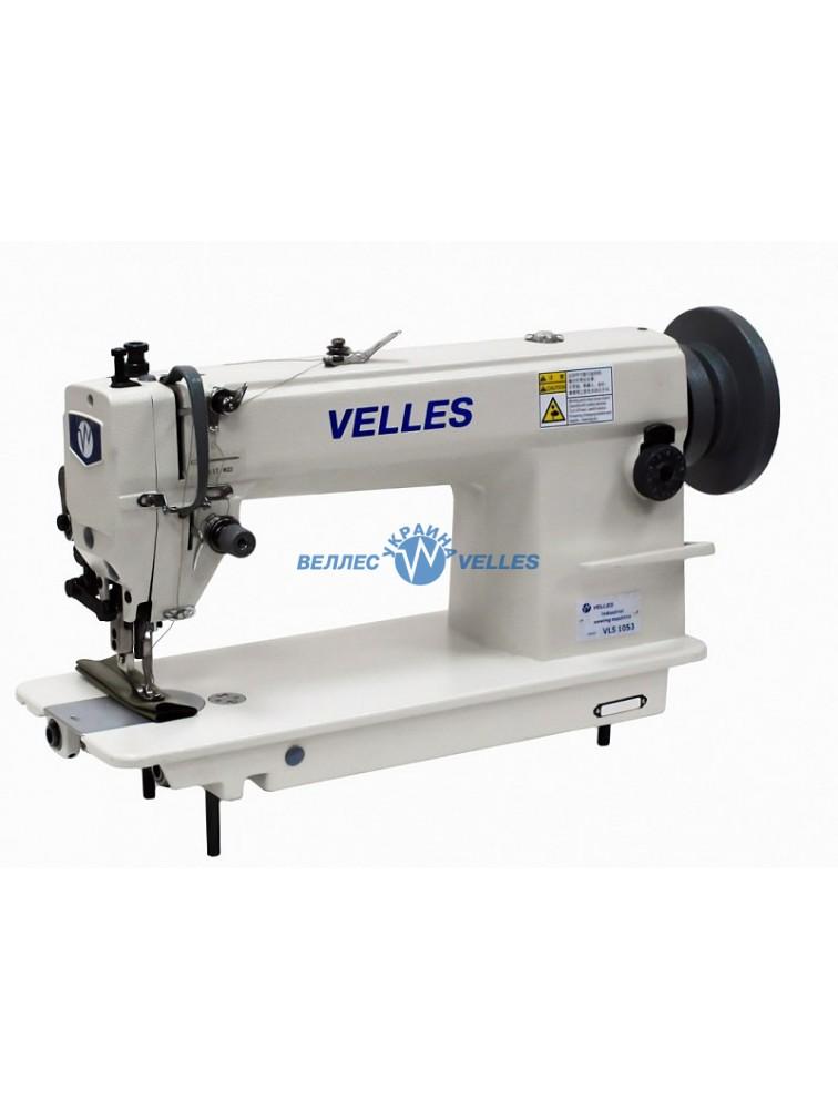 Прямострочная машина Velles VLS 1053