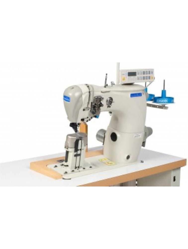 Промышленная колонковая швейная машина Garudan GP-510-146
