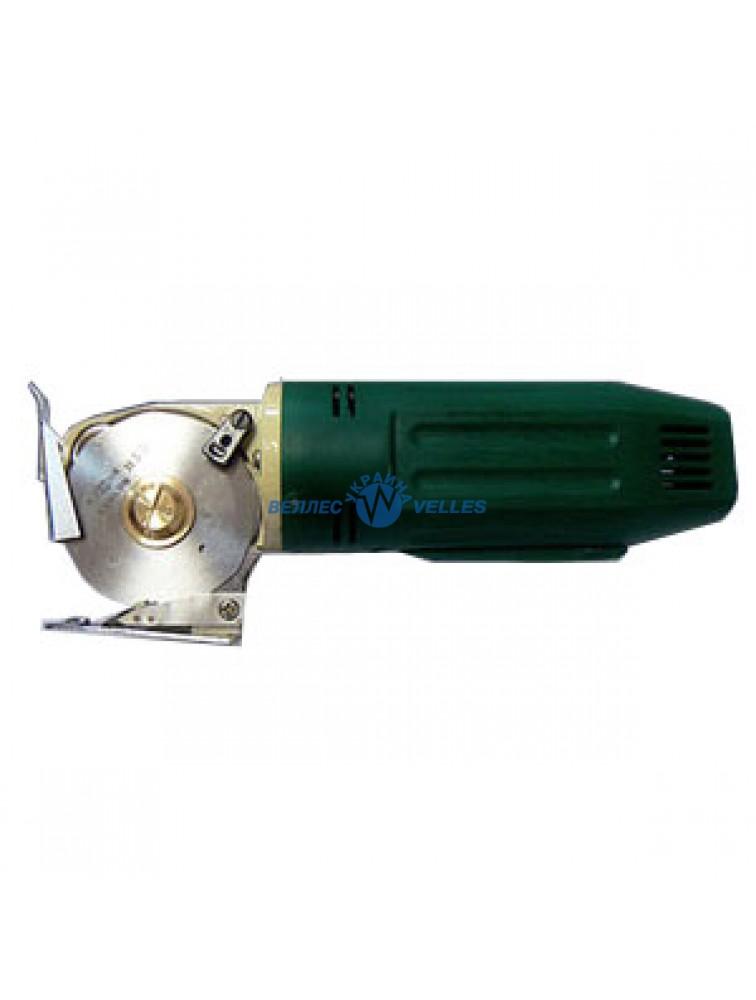 WD 2 Jasmin раскройный нож