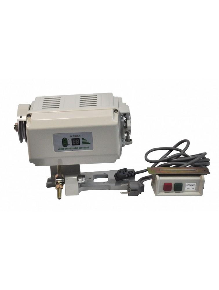 Двигатель Энергосберегающий VSM-116 (650Вт)