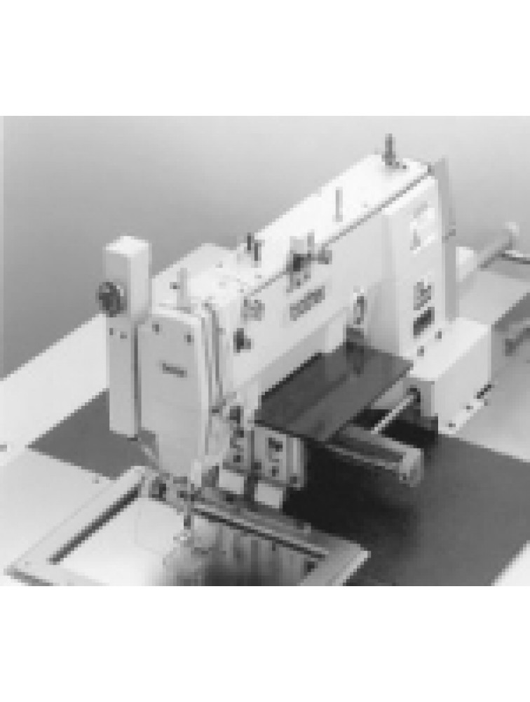Программируемая машина BAS-342G-01A