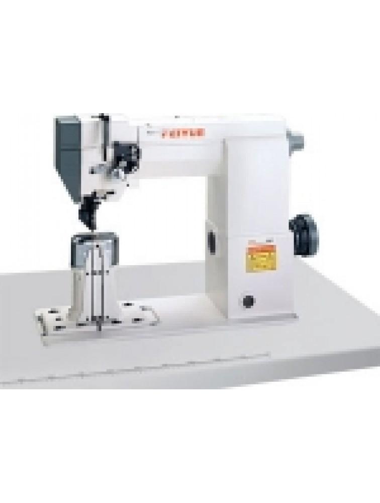 Промышленная колонковая швейная машина Yamata FY- 9920
