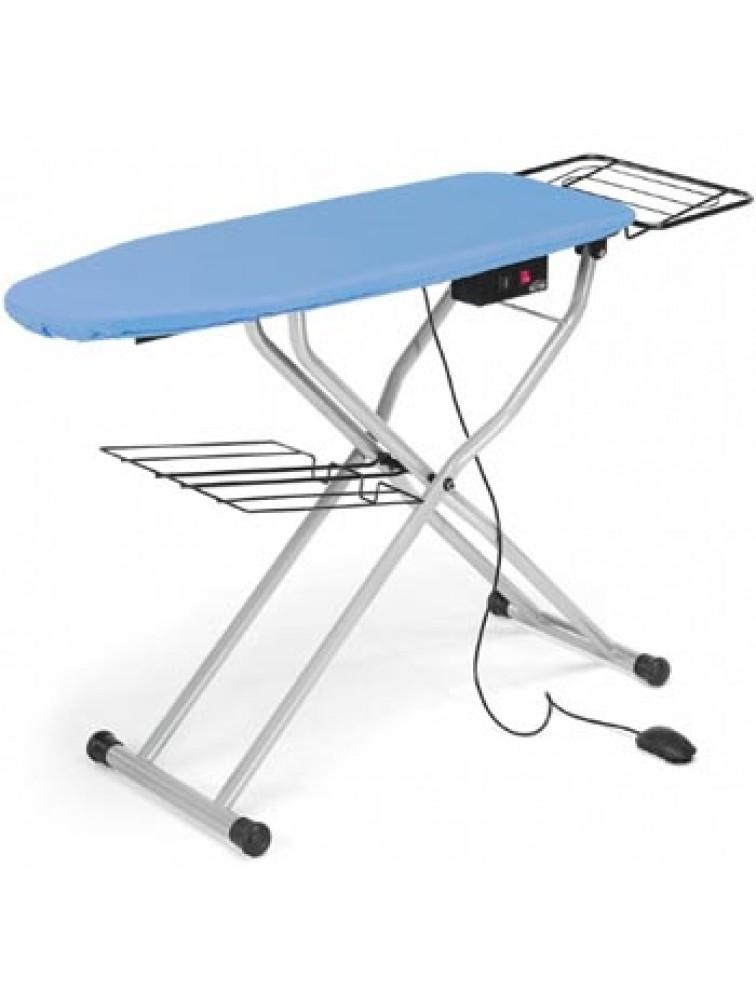 Универсальный гладильный стол L'Elit PA71 (паростол)