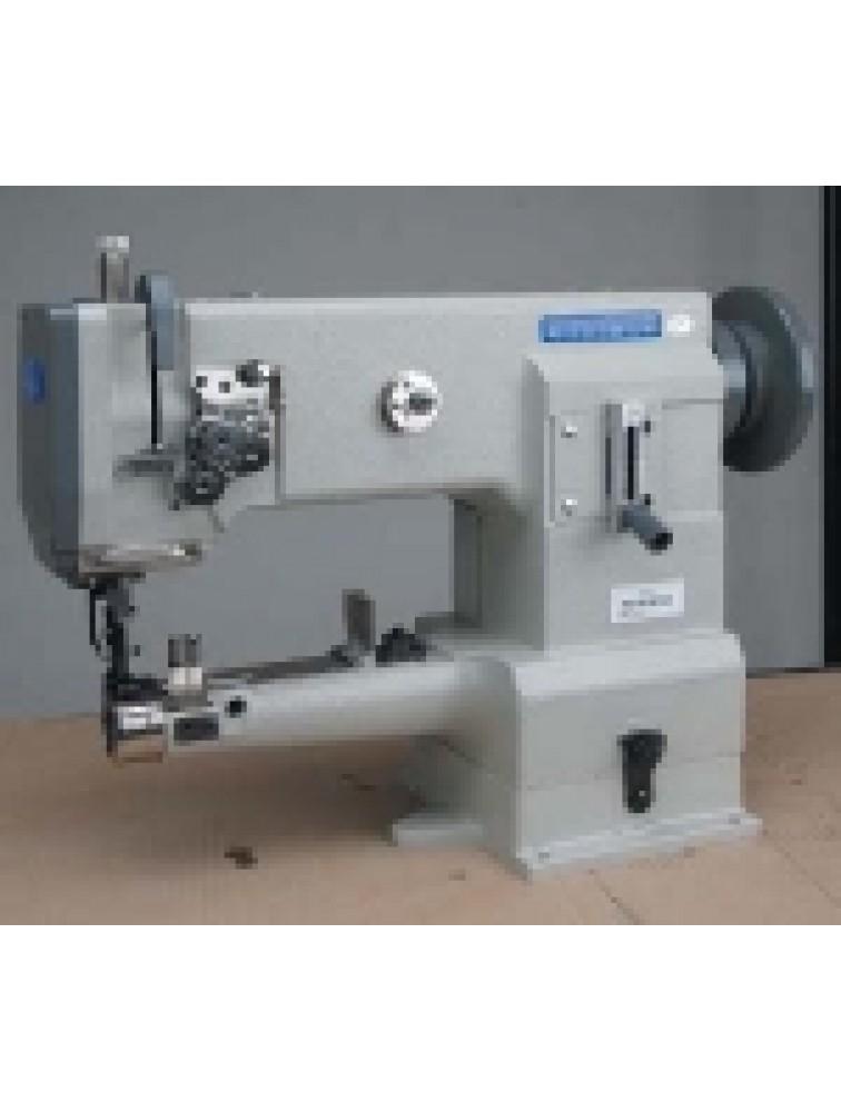 Промышленная рукавная швейная машина Garudan GC-315-143
