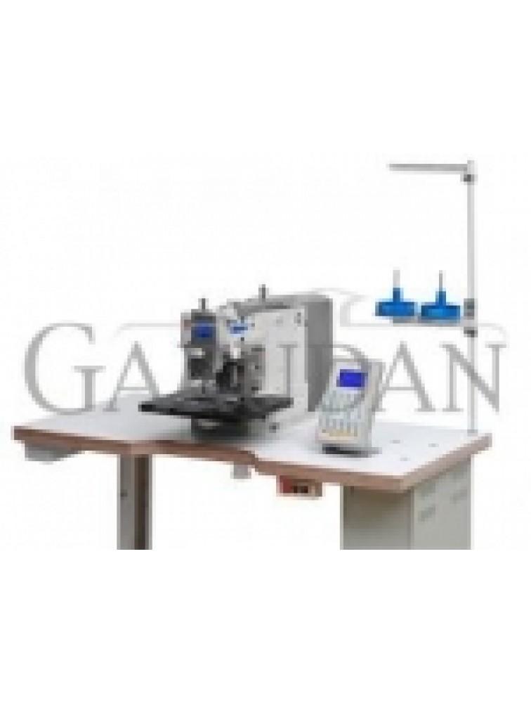 Программируемая машина Garudan GPS/E-1006H-22