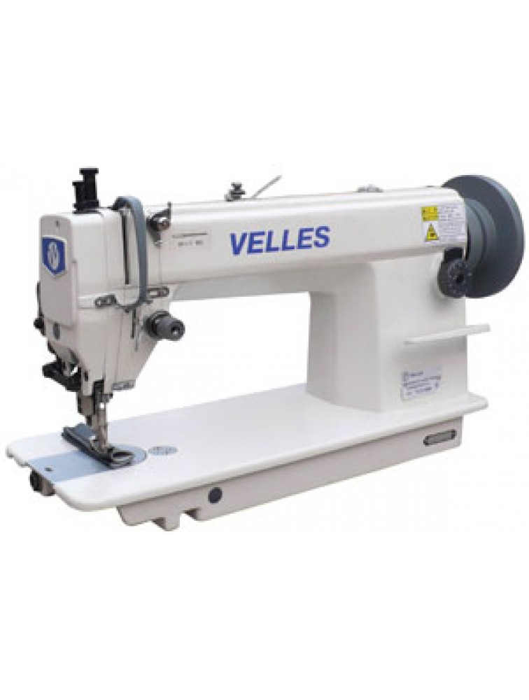 Прямострочная машина Velles VLS 1056