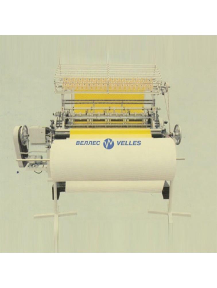 Стегальная машина Velles VQ-SA-2325