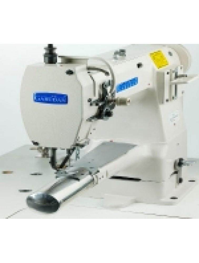 Промышленная рукавная швейная машина Garudan GC-317-443