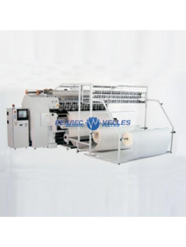 Стегальная машина Velles VQD-RС-943М