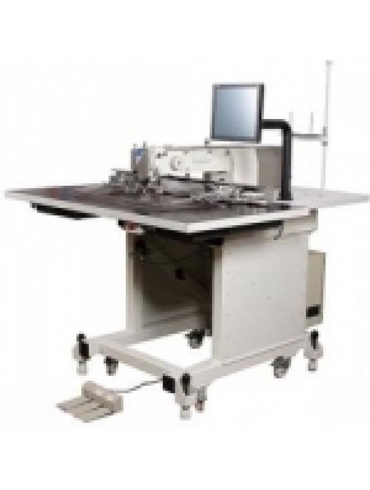 Программируемая машина Garudan GPS/F-6040H-20