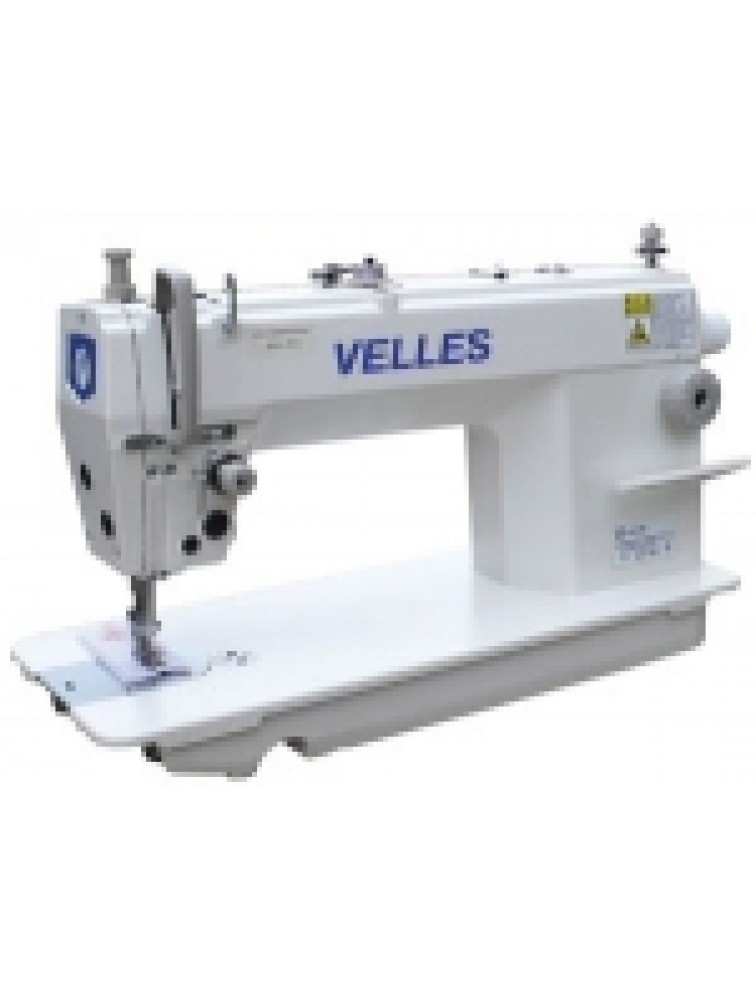 Прямострочная машина Velles VLS 1051