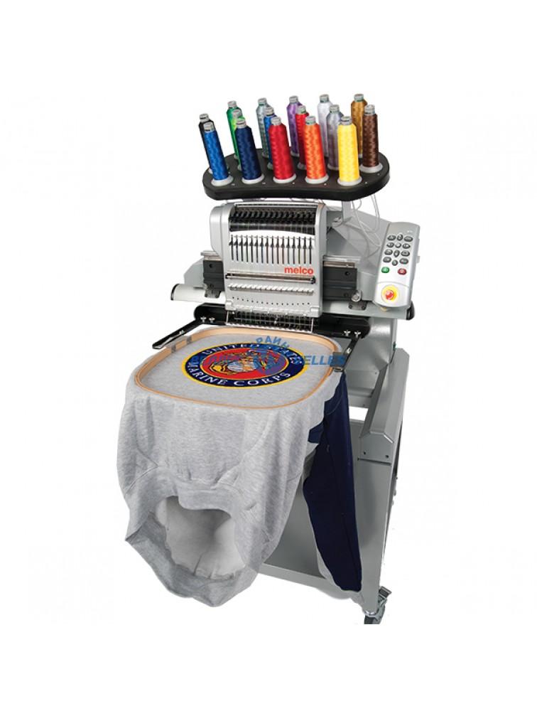 Вышивальная машина MELCO EMT16