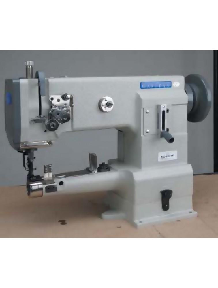 Промышленная рукавная швейная машина Garudan GC-315-443MH