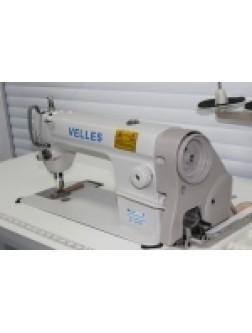 Прямострочная машина Velles VLS 1050