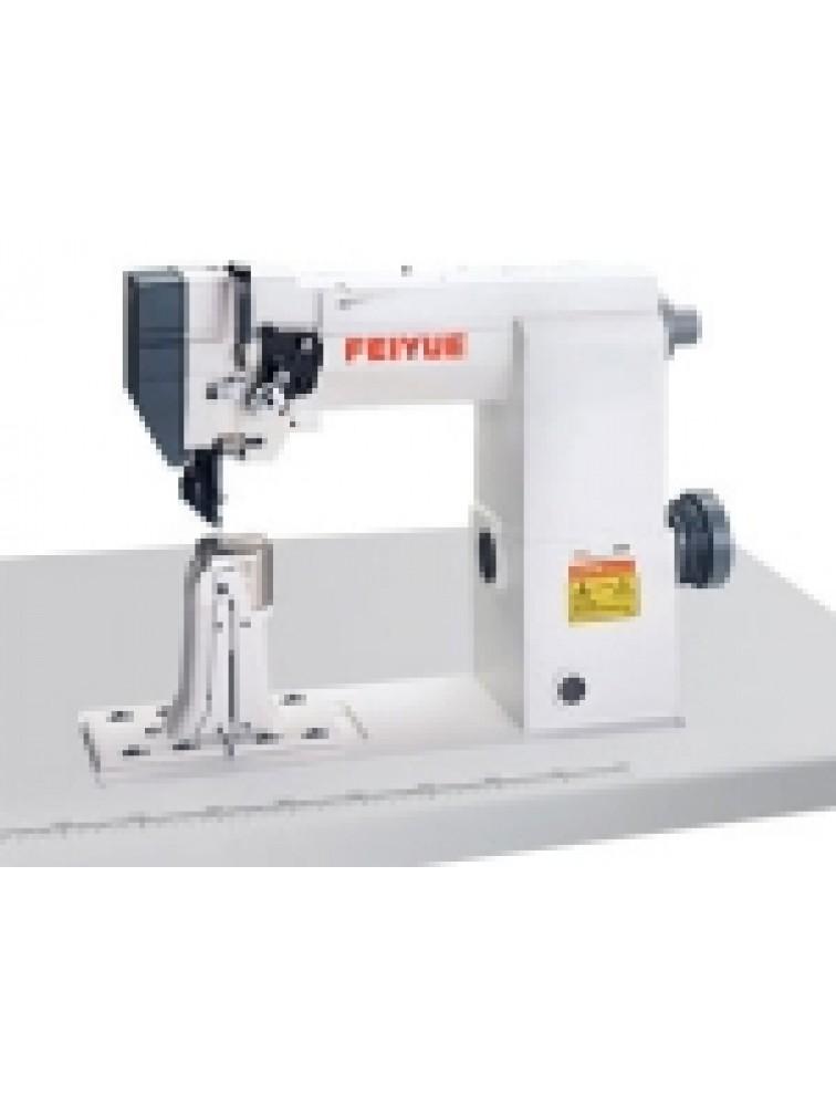 Промышленная колонковая швейная машина Yamata FY- 9910