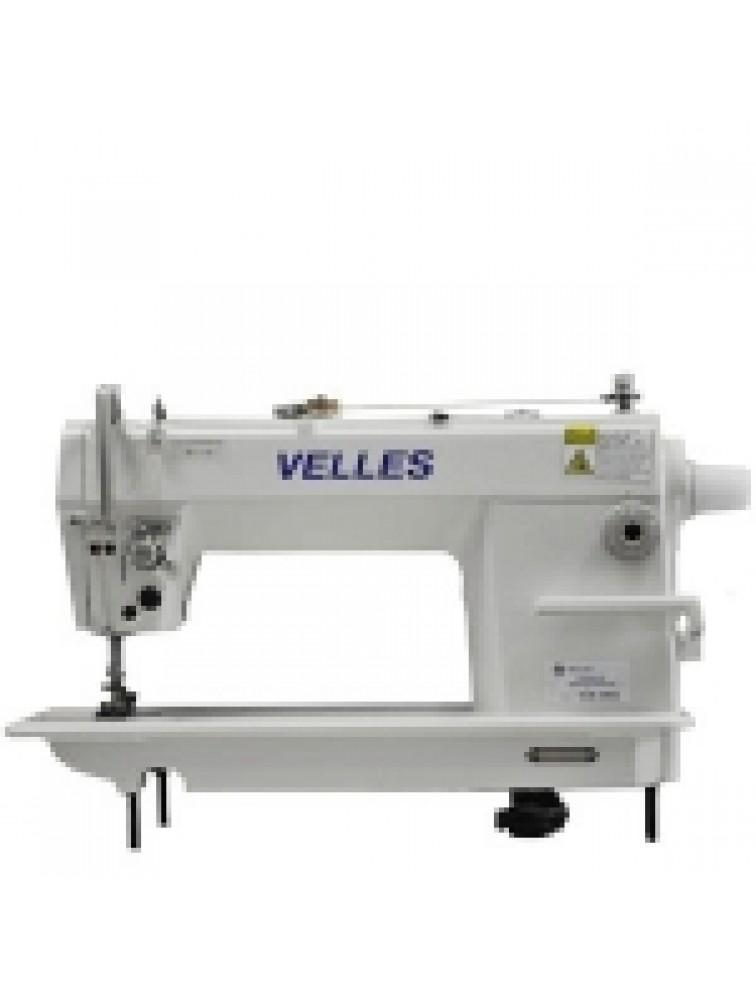 Прямострочная машина Velles VLS 1052