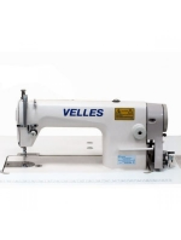 Прямострочная машина Velles VLS 1055
