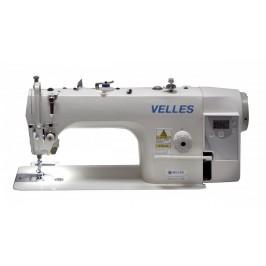 Прямострочная машина челночного стежка Velles VLS 1100D